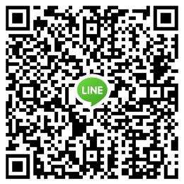 Line,QR